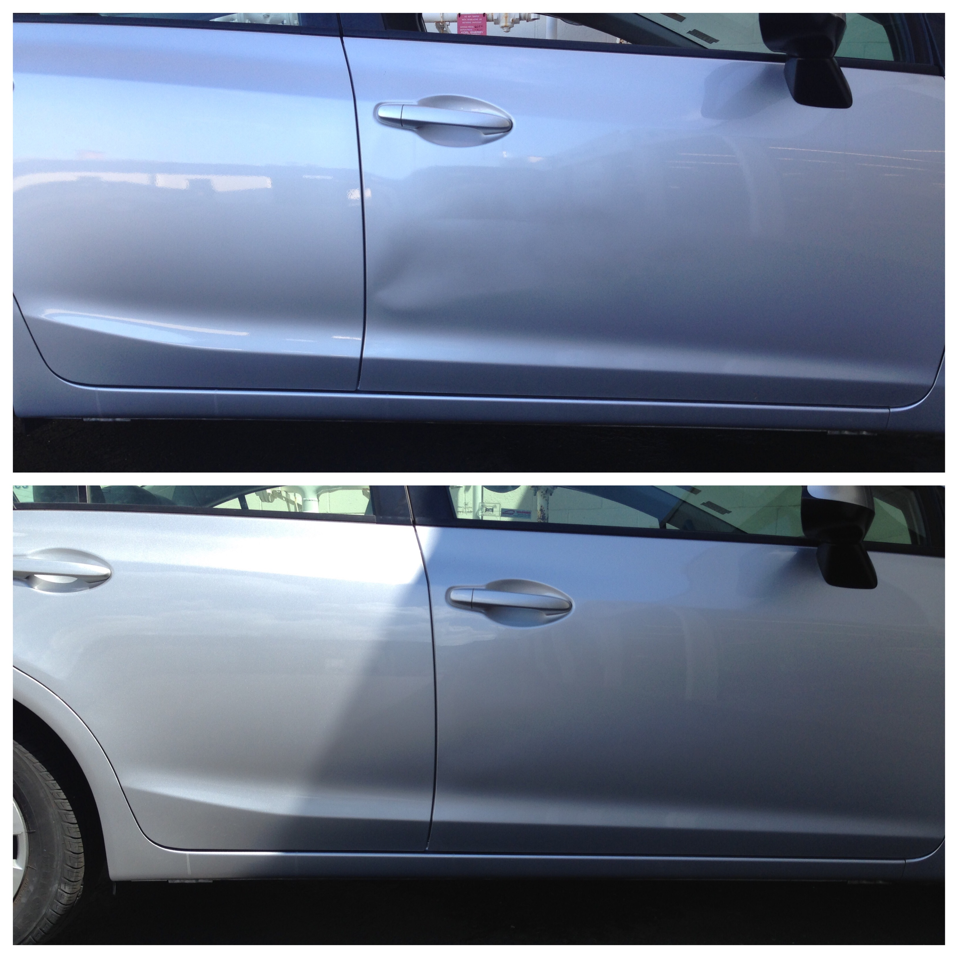 are you thinking of a few door dings youu0027d like to have removed has your vehicle suffered from hail damage that needs to be repaired